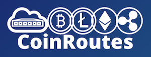 CoinRoutes Logo from Website.png