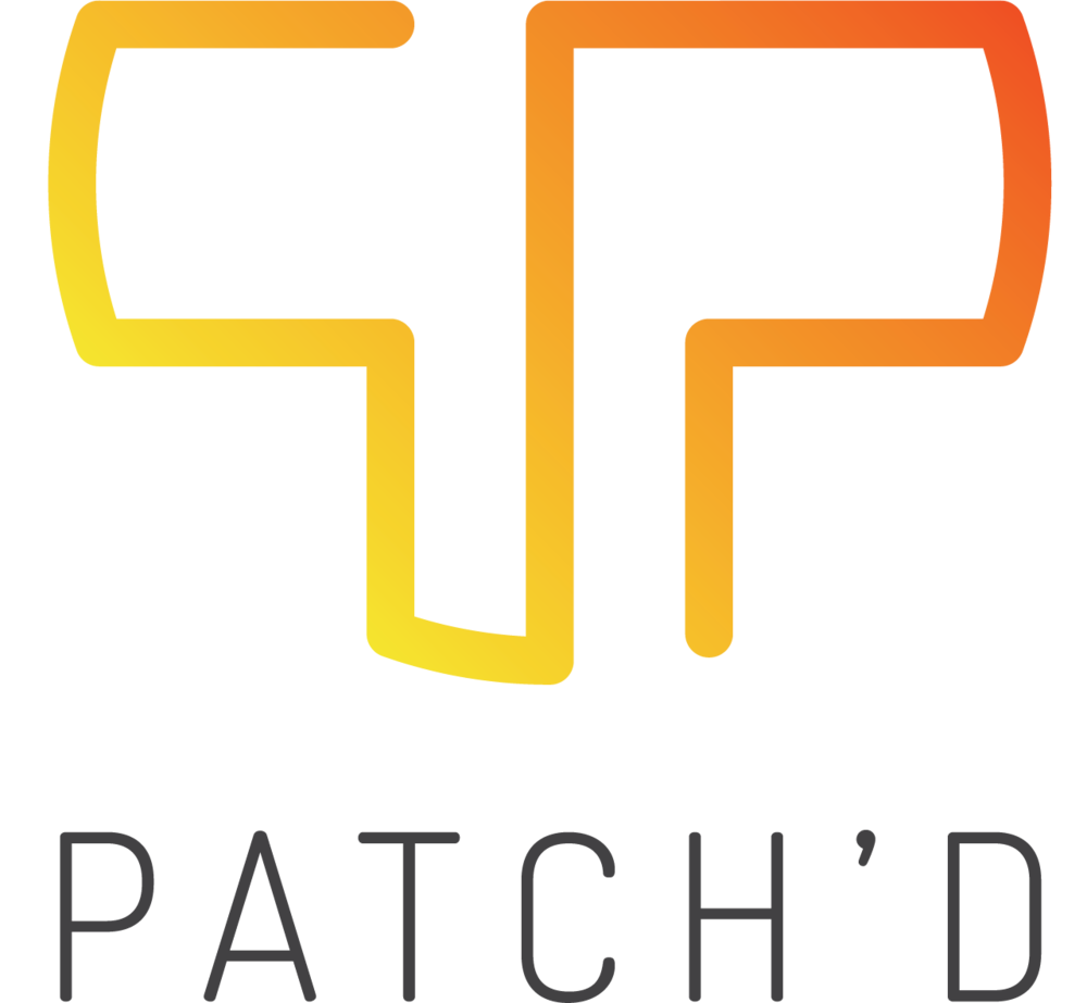 Patchd.png
