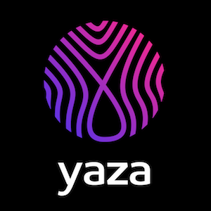 Yaza Square 300x300.png