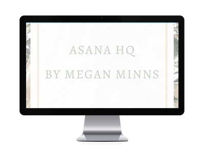 Asana HQ Cover.png