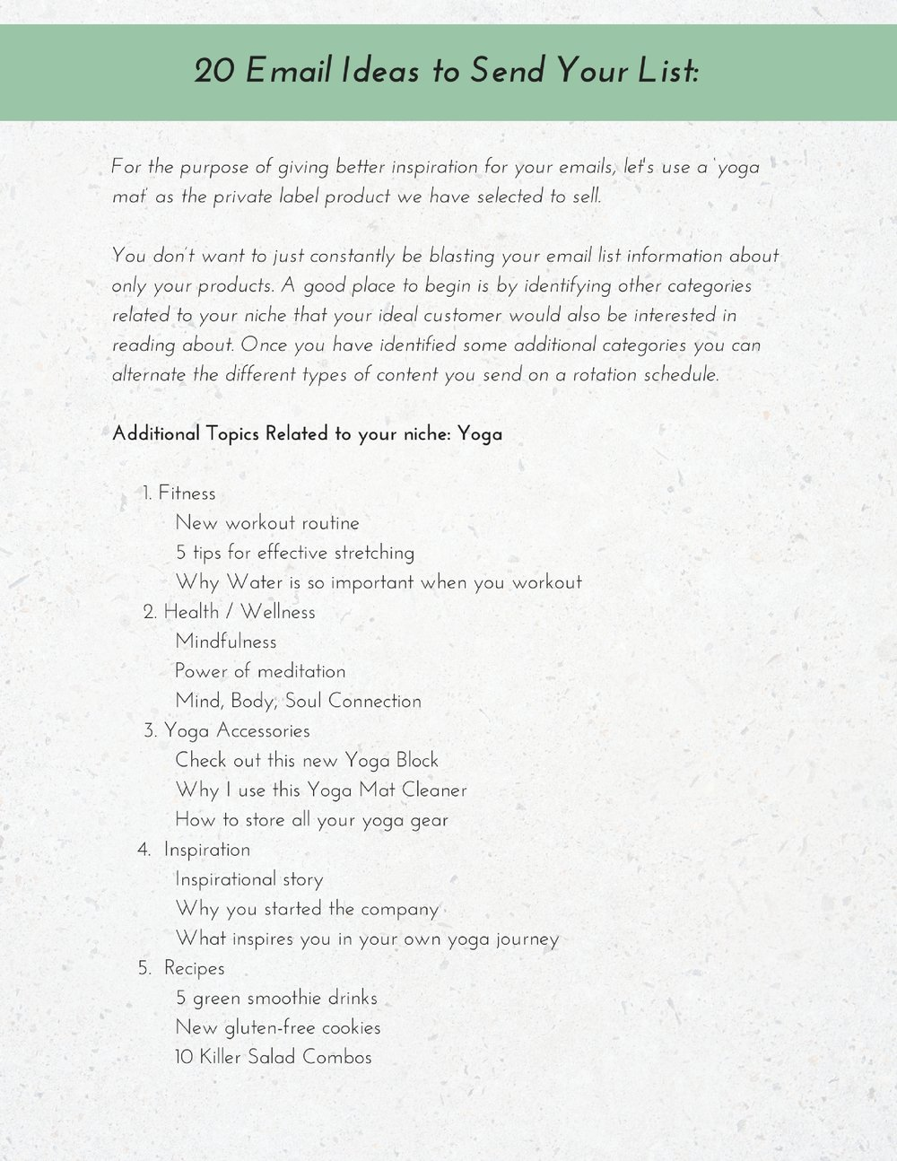 Paige Cole- 20 Email Ideas to Send Your List_.jpg