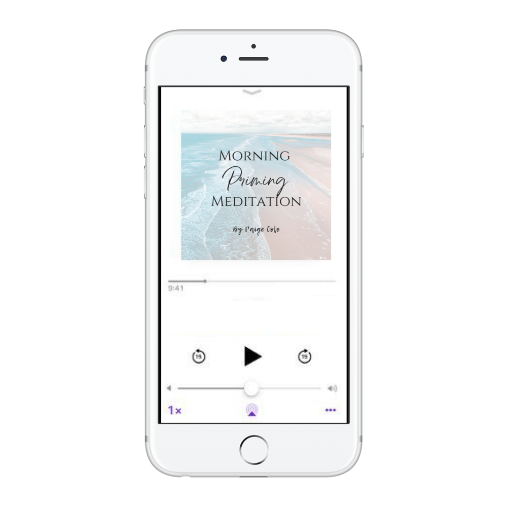 Self Love Meditation (4)_iphone6splussilver_portrait.png