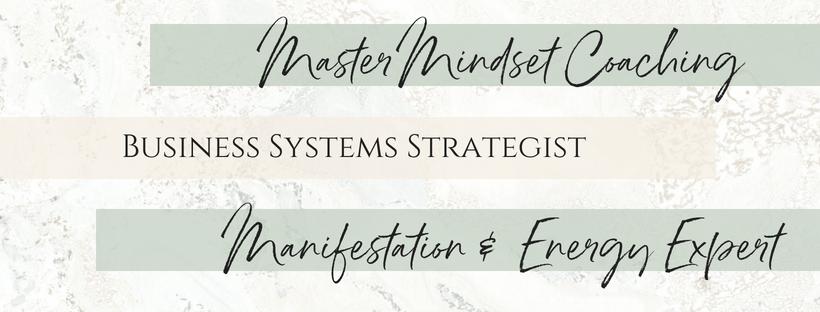 Master Mindset Coaching.png