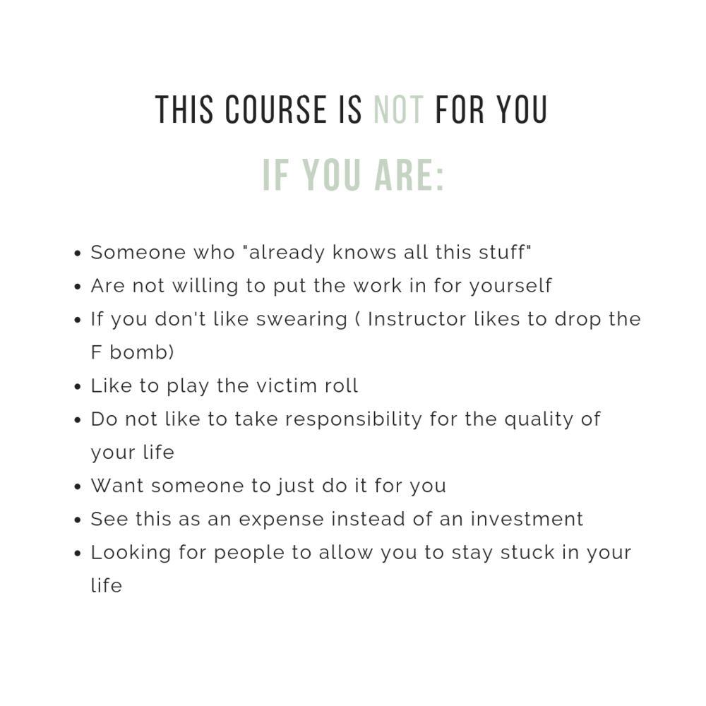 This course is PERFECT for you (21).png