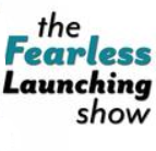 fearless launching.png