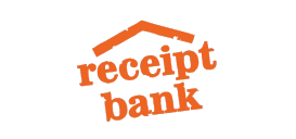 receipt bank_logo.png