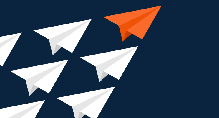 paper plane_LinkedIn.jpg