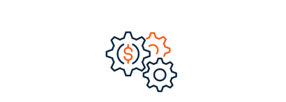 - Hourly and transactional pricing provides transparency.