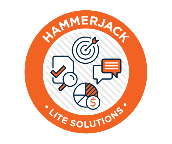 LITE SOLUTIONS   If wearing all the hats is slowing you down we can lighten the load, whilst helping you to get ahead, reduce costs and drive new revenue. Make WHY you started your business your core focus.   Learn more