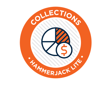 COLLECTIONS   You focus on growing your business and let us collect what is owed – from $500 per month   Learn more