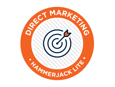 DIRECT MARKETING   Extend your reach.  We put your brand, products and services in front of the customers you care about from $15 per hour    Learn more