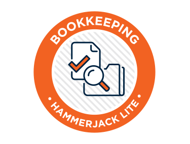 BOOKKEEPING   Want to get your head out of the numbers and back in to the business?  Your books up to date and numbers you can rely on – from $300 per month   Learn more