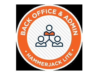 back office_crest.png