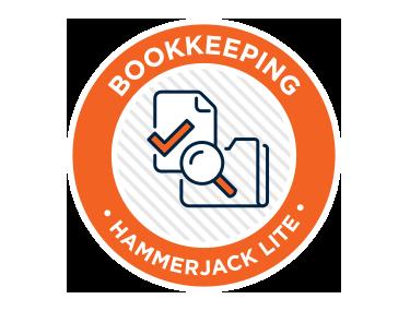 bookkeping_crest.png