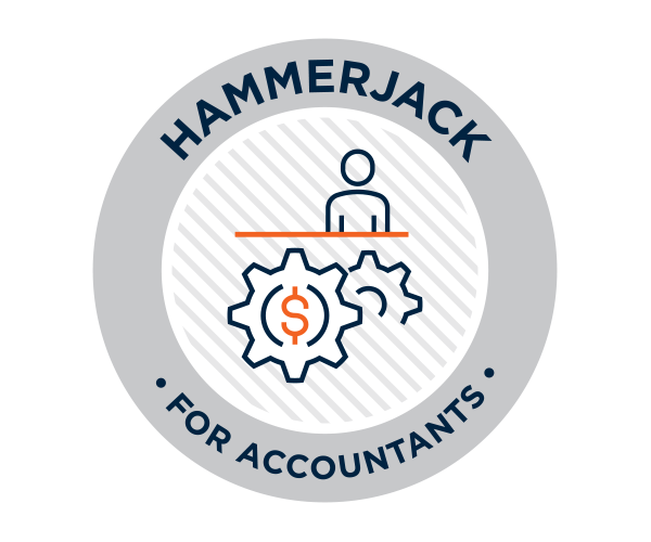 FOR ACCOUNTANTS   We have combined years of enterprise outsourcing and offshoring experience with finance and accounting expertise to shape services and turnkey solutions specifically for accountants and accounting firms.   Learn more
