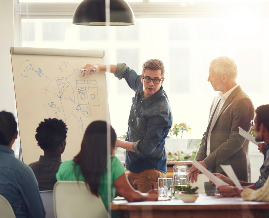 How To Run Your Small Business Like A Bpo Hammerjack