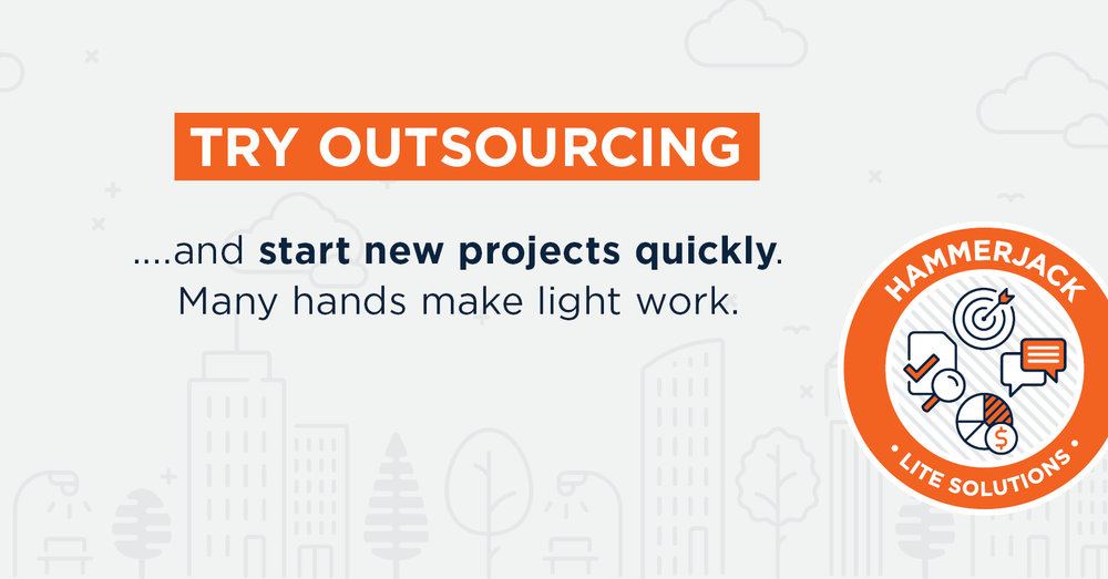 Try-Outsourcing-6.jpg