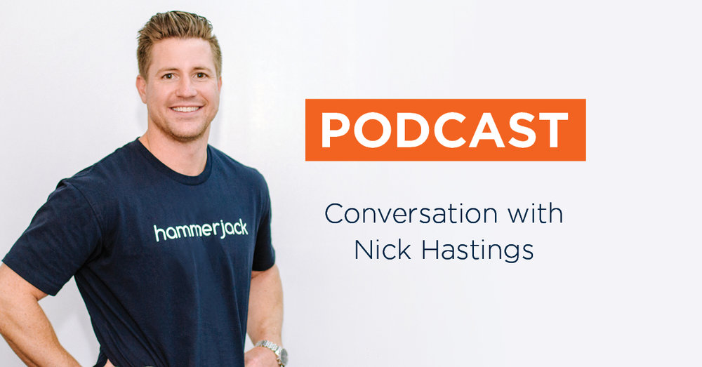 outsourcing-nick-podcast.jpg