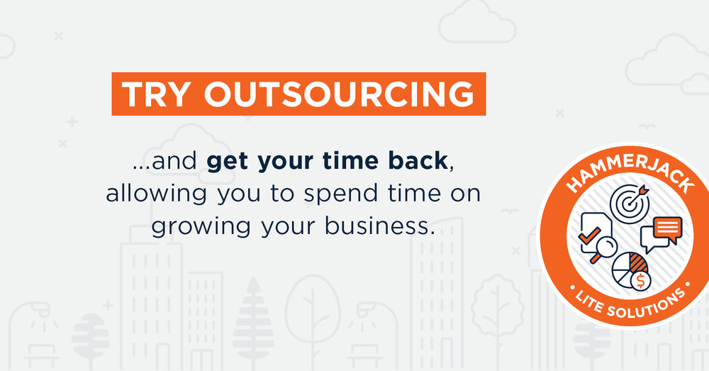 Try-outsourcing-4jpg