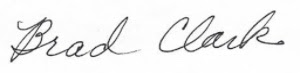 Brad's Signature.jpg