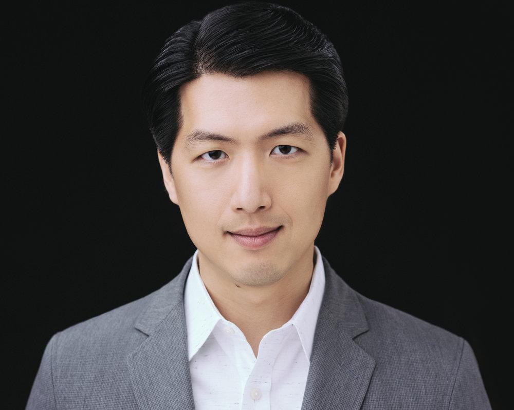 Le Duc Joshua Hong
