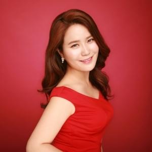 Juliette Yeji Yoon