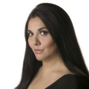 Santuzza Fabiana Bravo