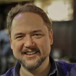 Canio Marc Heller