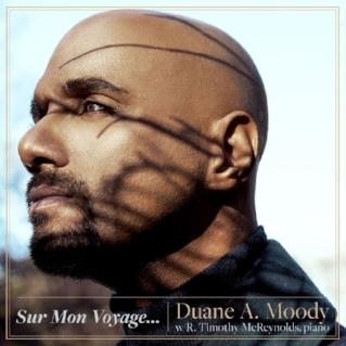 Canio Duane Moody