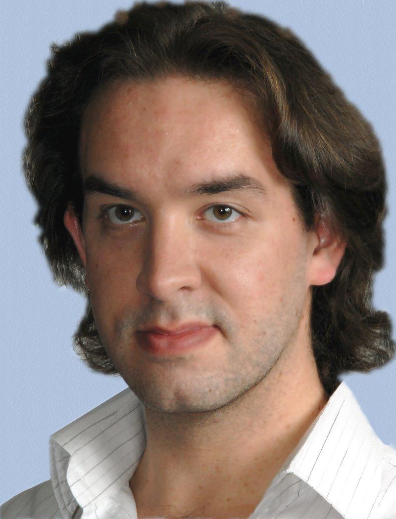 Joseph Michael Brent  , Nick