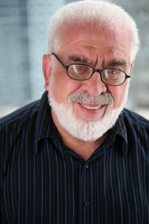 Louis Salemno, Conductor