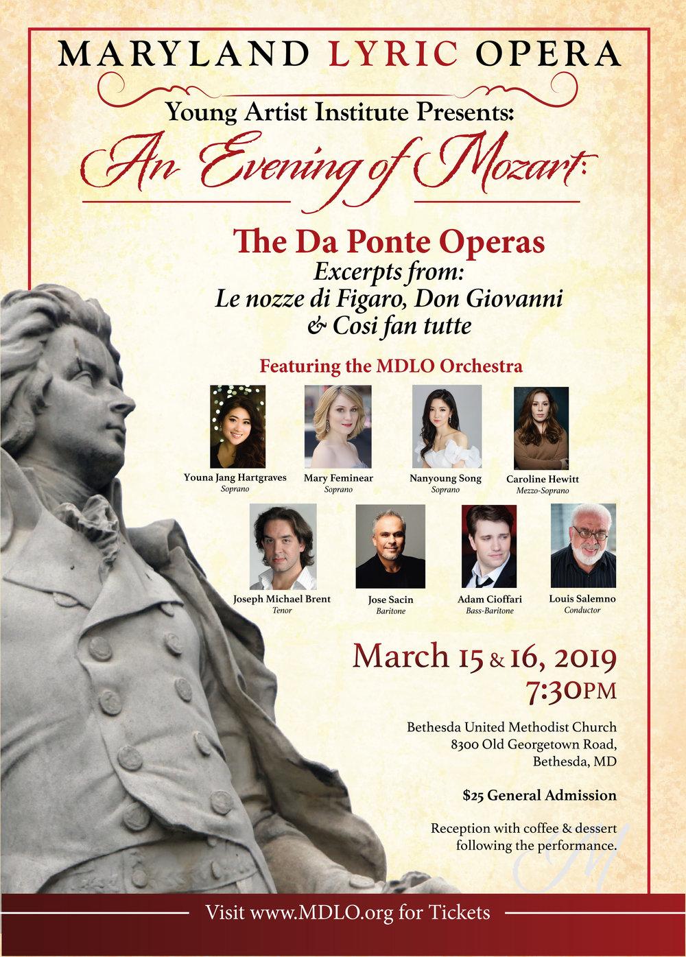 Mozart Institute Poster March 2019.jpg