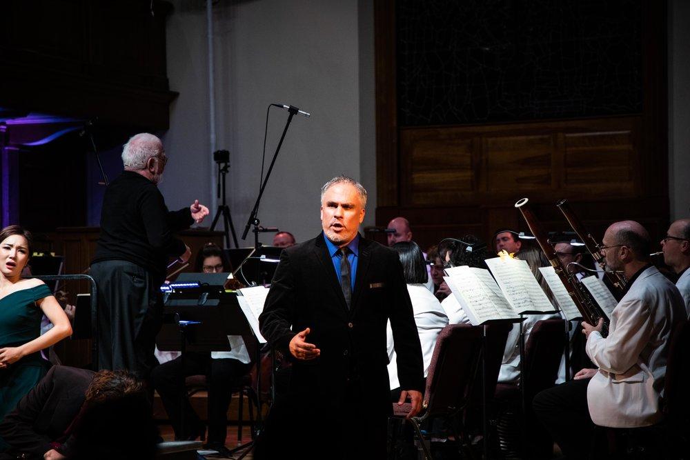 Jose Sacín
