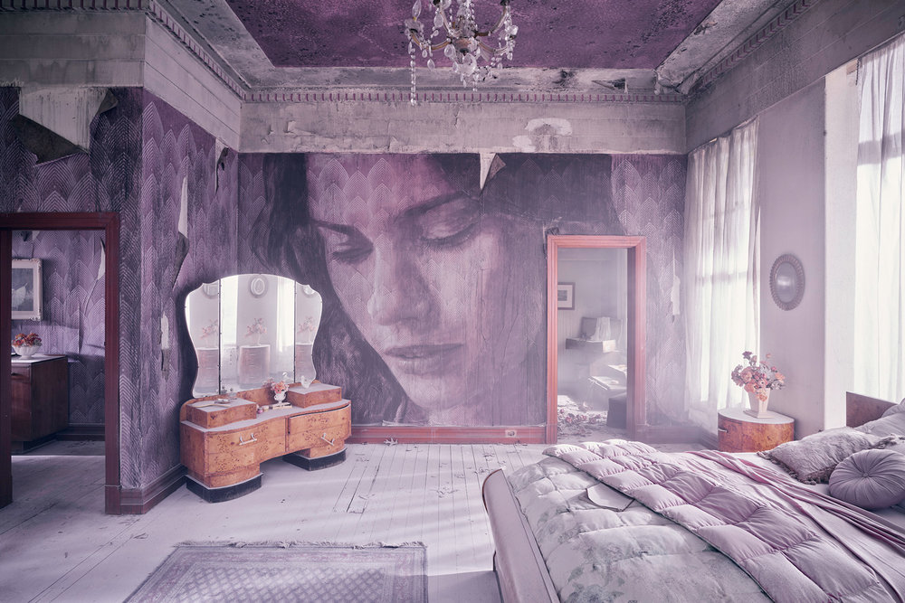 Rone-Transforms-Abandoned-Art-Deco-Mansion-Melbourne-Yellowtrace-02.jpg