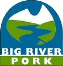 Big River Pork