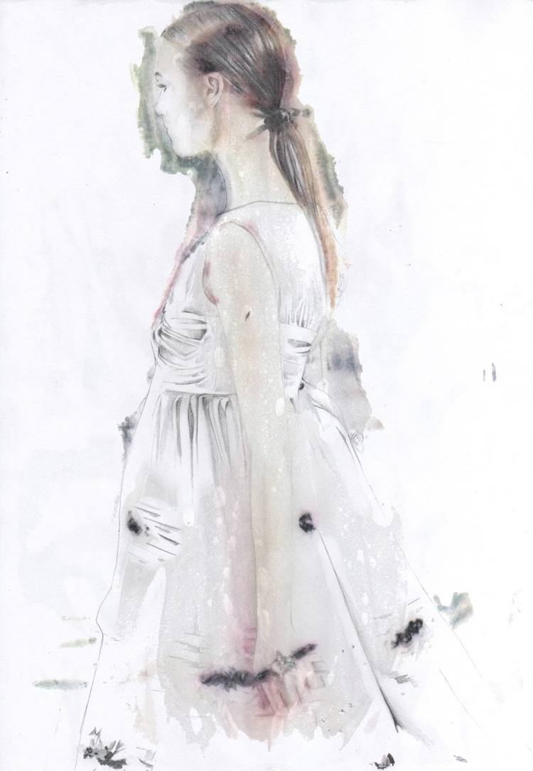 Elise_Mary_Yasmin_Pellican6