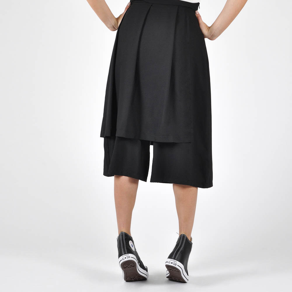 Look-16-3-WTO-Jane-Skirt.jpg