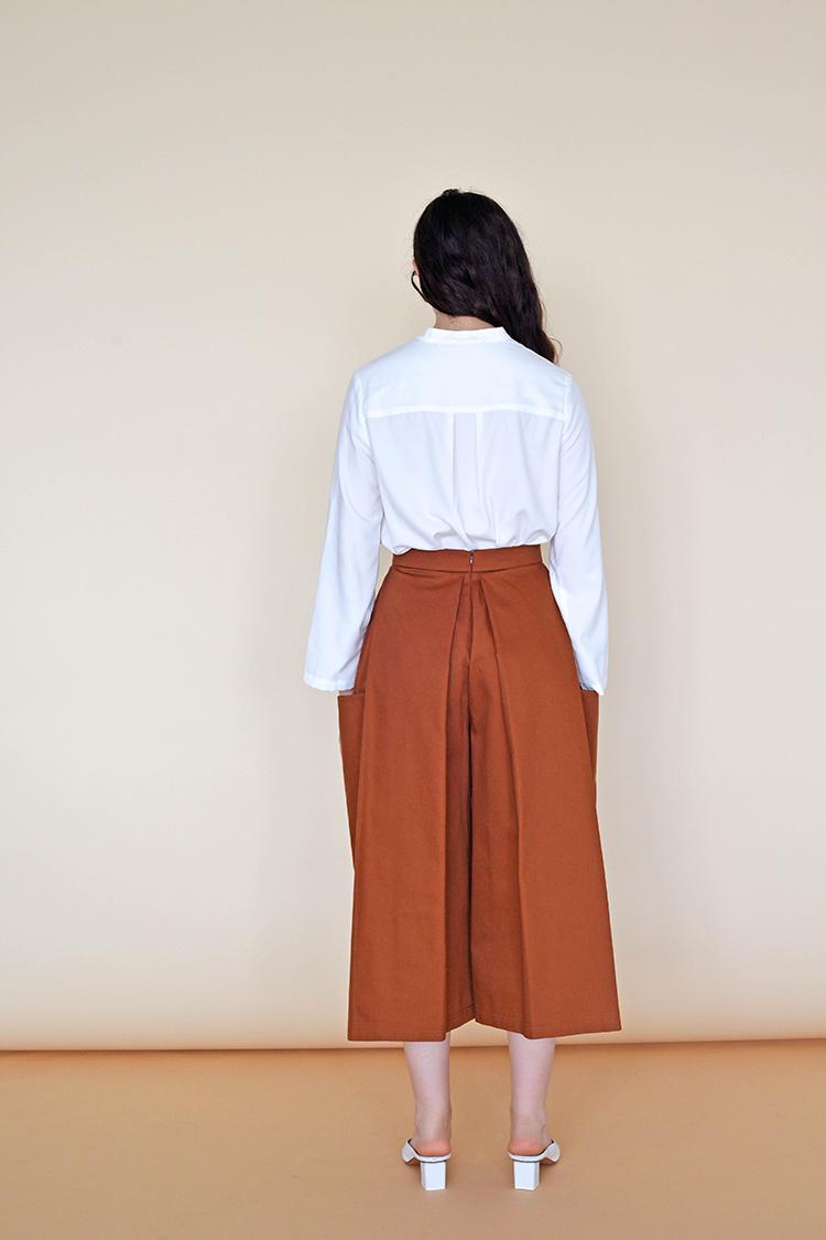wolcott-takemoto-ss17-421.png