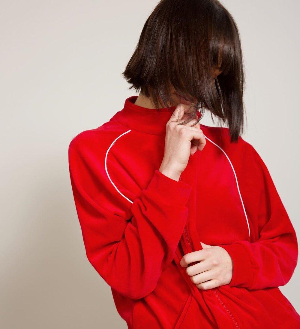 12-liana-clothing-line.jpg