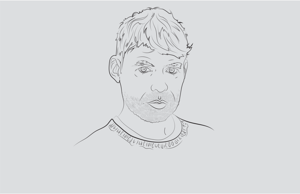 PJ-All_Sketches_PETER JENSEN.png