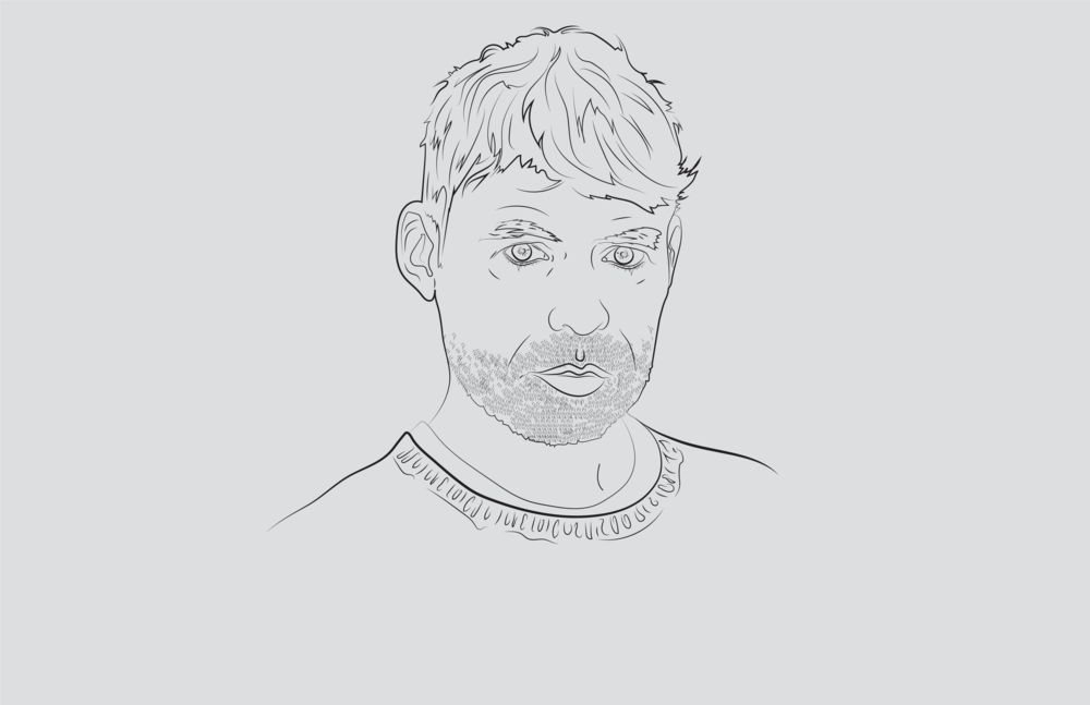 All_Sketches_PETER JENSEN.png