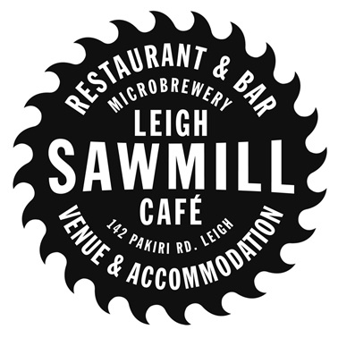 sawmill logo