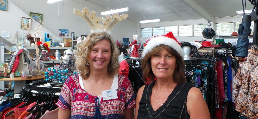 Christmas-Charities.jpg