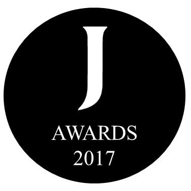 J-Awards-Circle-B.jpg