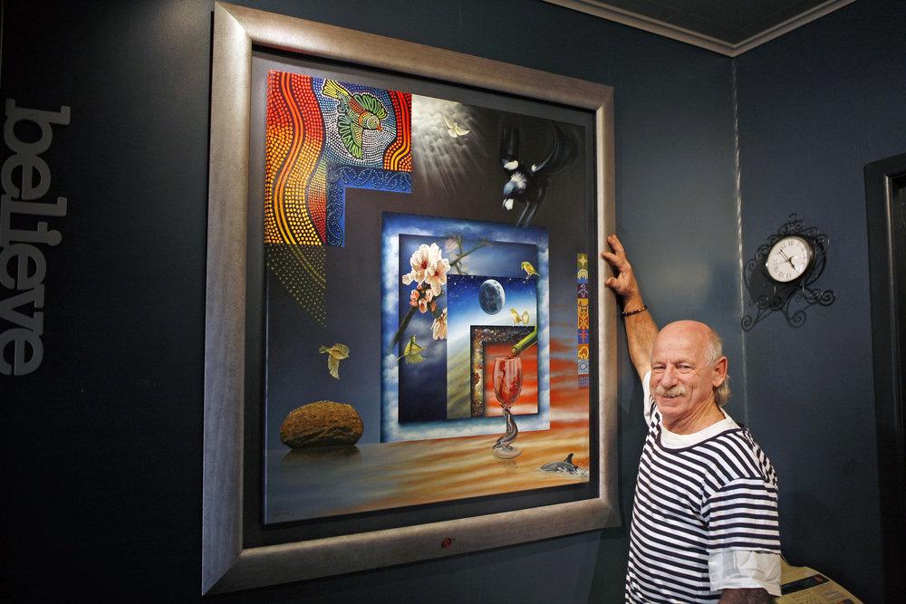 Ian-Anderson-Its-a-rich-life2.jpg