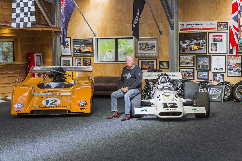 Mortimer-Motorsport-10.jpg