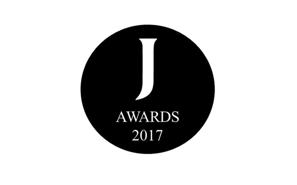 Junction-Awards.jpg