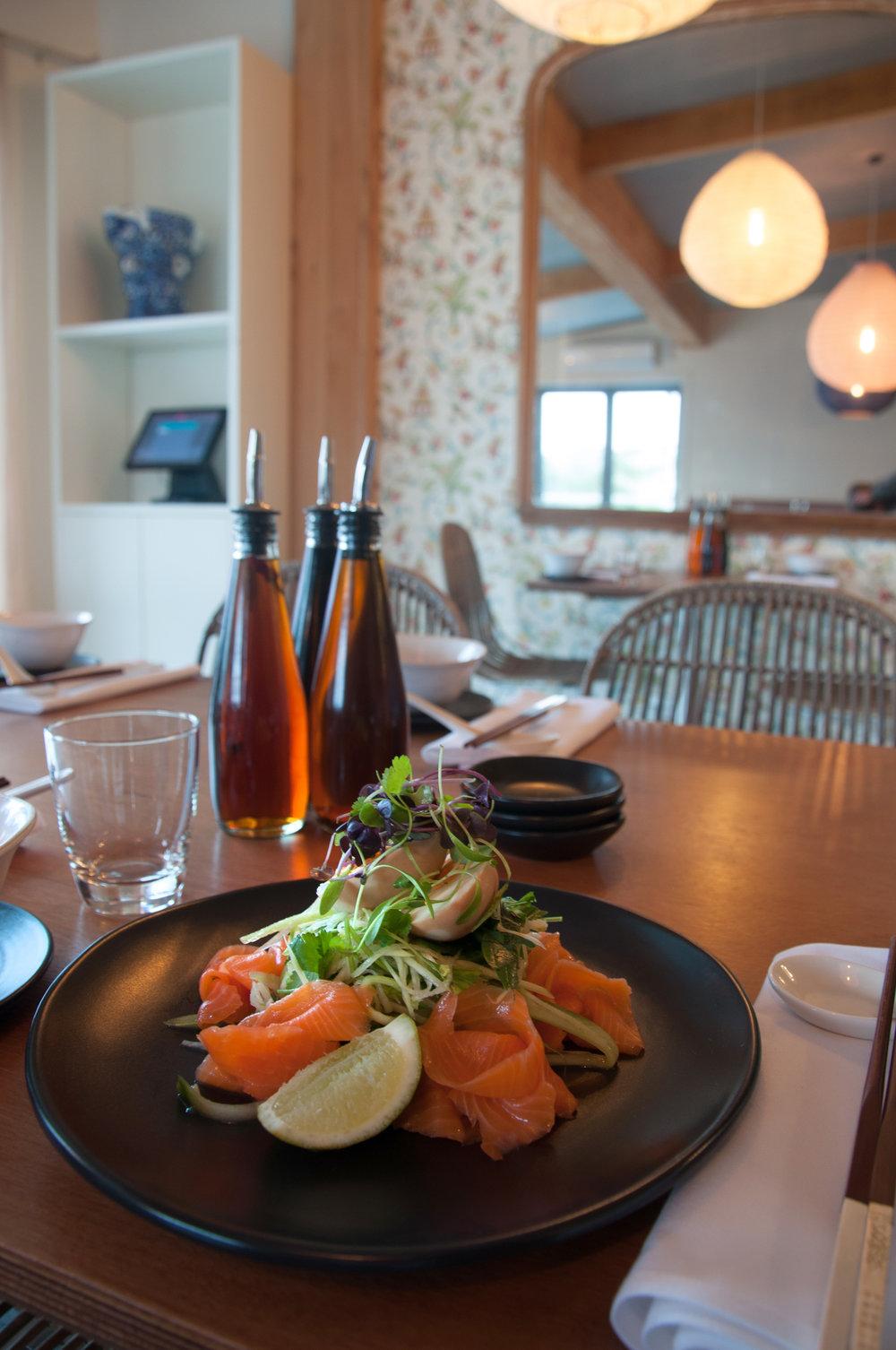 Salmon-Dish.jpg