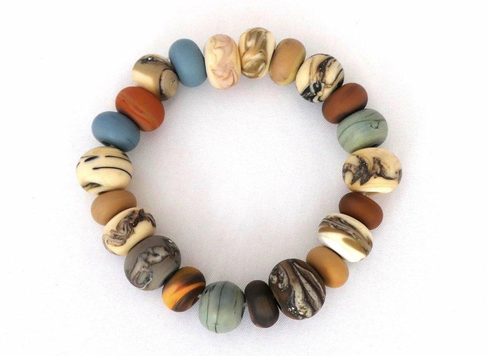 Stone Bracelet.jpg