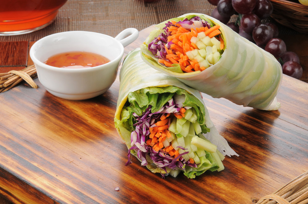 Avocado spring rolls.jpg